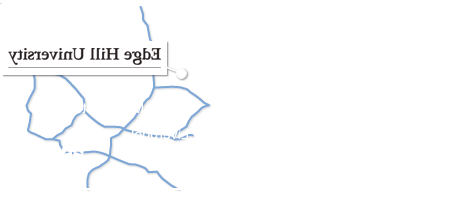Map showing position of 篮球比分直播 in the N要么th West of the 英国